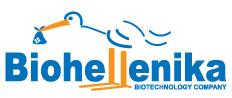 biohelenika-partners